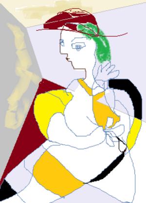 Rodoriges_2