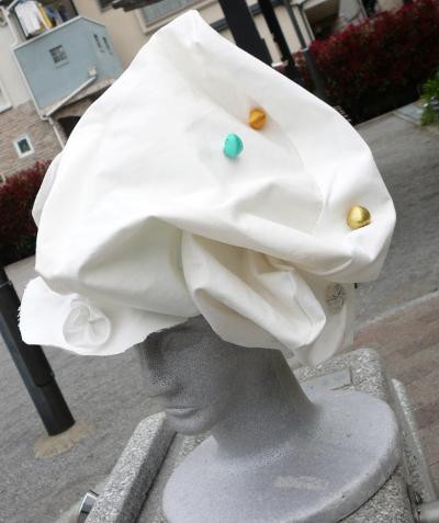 Hat05jpg