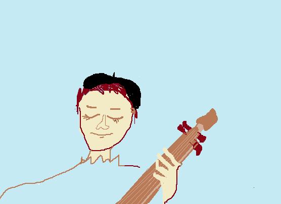Futoshi20