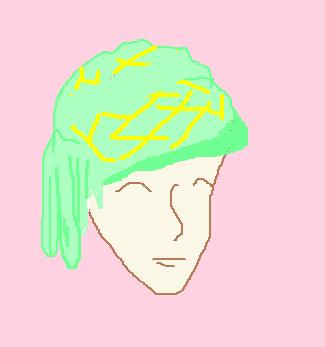 Aboushi03